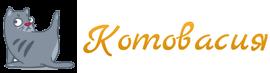 Котовасия