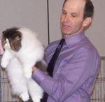 Отзыв владельца персидской кошки