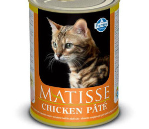 Farmina N&D Matisse Chicken