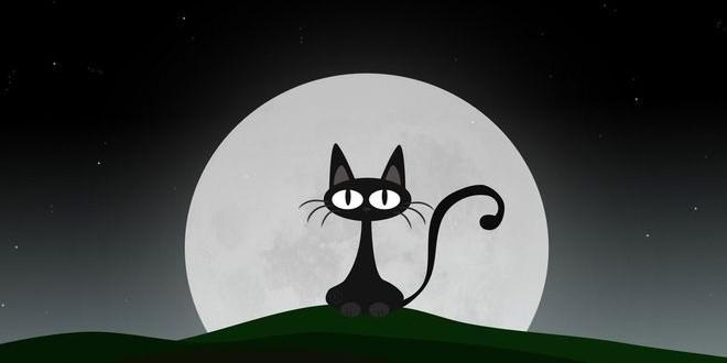 10 мультфильмов с кошками в главных ролях
