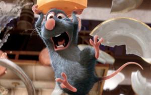Мультфильмы про мышей и крыс список