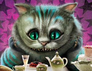 Фильм про говорящего кота